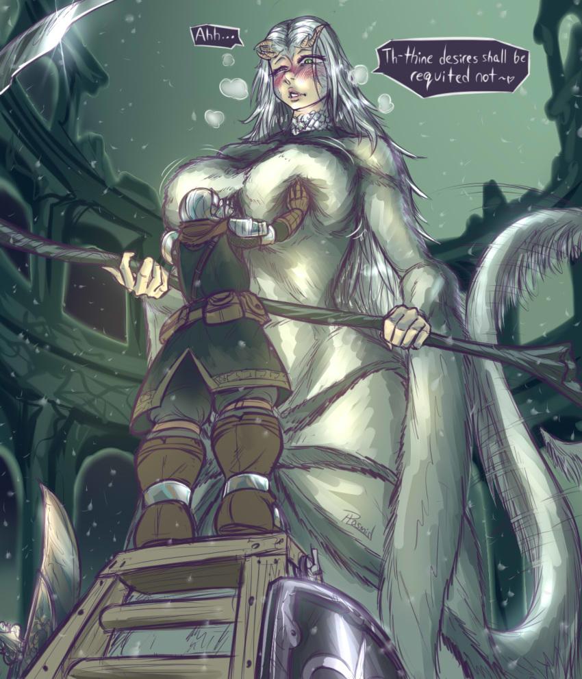 dark undead souls 2 chosen Fairy odd parents