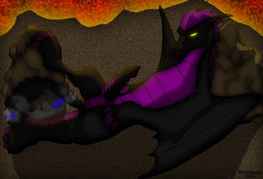 dragon long jake american sex Left 4 dead 2 anime mods