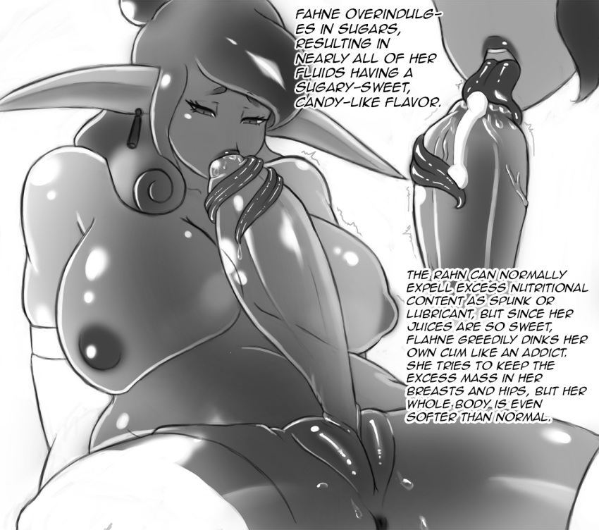 anno in space tainted trials Youkoso!_sukebe_elf_no_mori_e