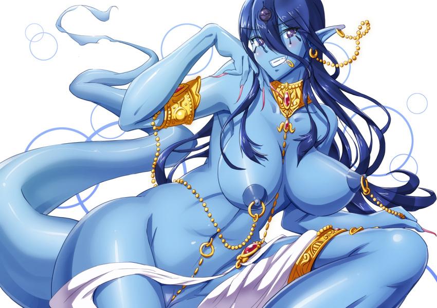 magic the magi of kingdom morgiana Chara and frisk having sex