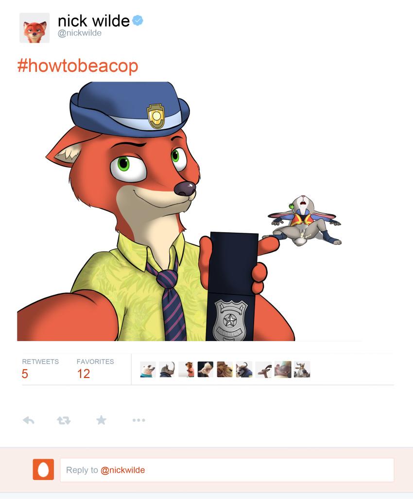 hopps zootopia judy Mario: the music box
