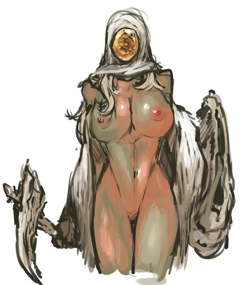 dark curse souls rotted greatwood Dumbbell-nan-kilo-moteru