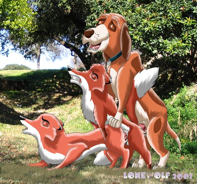 cinnamon fantabulous the cheyenne and unicorn Serafie world of final fantasy